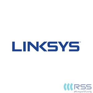 لینکسیس