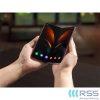 Galaxy Z Fold 2 SM-F916B