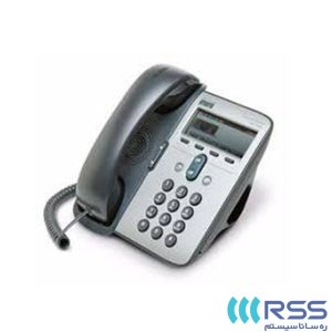 Unified IP Phone 7912G