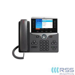 IP Phone 8851