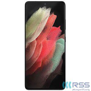 Galaxy S21 Ultra 5G SM-G998B/DS