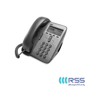 Unified IP Phone 7906G