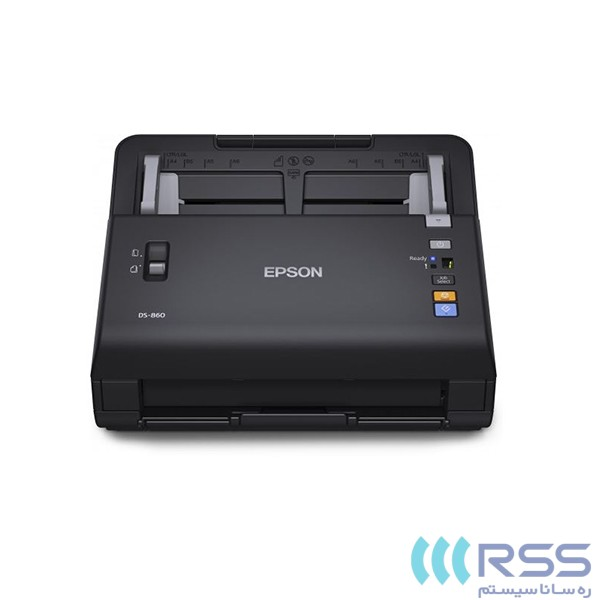 DS-860
