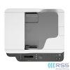LaserJet Pro MFP 179fnw