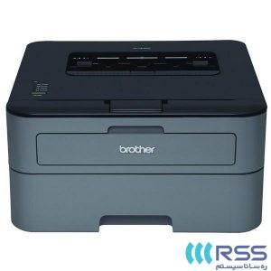 Brother Printer HL-L2320D