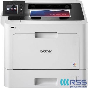 Brother Printer HL-L3270CDW