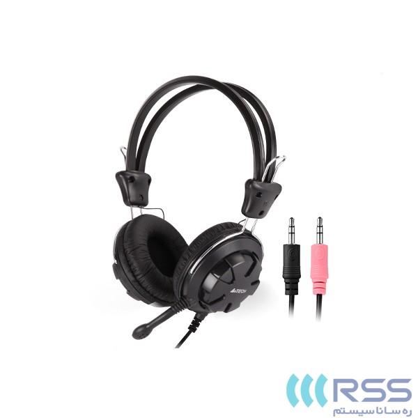 هاب 7 پورت USB 3.0 تی پی لینک مدل UH720