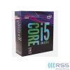 Core-i5-8600K