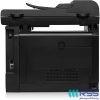 HP Printer LaserJet MFP M1536dnf