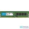 تلفن تحت شبکه یالینک مدل SIP-T33G