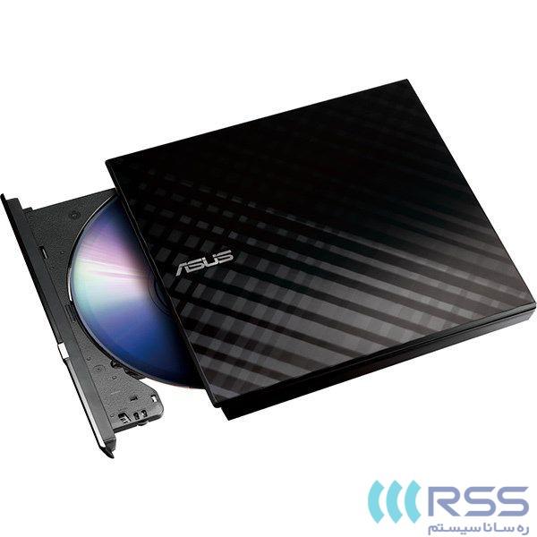 کارت گرافیک msi مدل N610GT-MD2GD3/LP