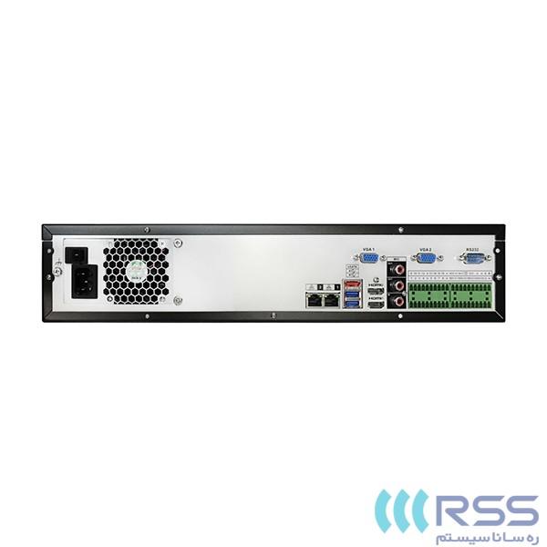 DHI-NVR5864-I