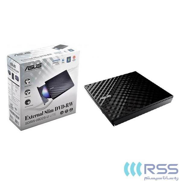 کارت گرافیک 2GB زوتک مدل GeForce® GT 1030
