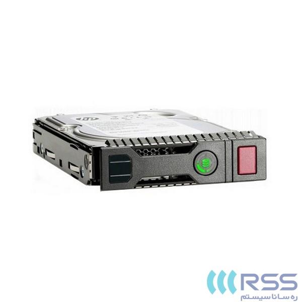 900GB 12G SAS 10K