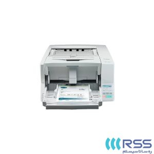 Canon Scanner DR-X10C