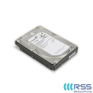 هارد دیسک 3 ترابایت سیگیت ST3000NM0033