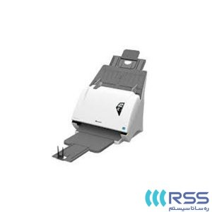 Mustek Document Scanner IDocScan P100
