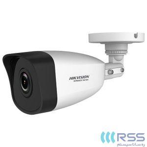 Hikvision Security Camera HWI-B120H(-M)