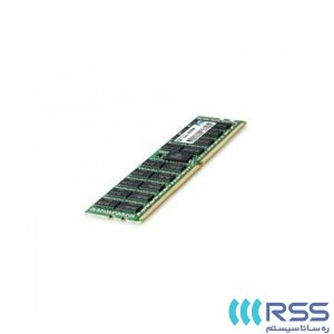 HPE 64GB Quad Rank x4 DDR4-2133