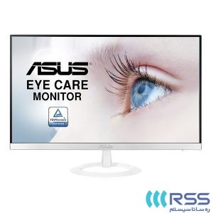 Asus Monitor 27 inch VZ279HE-W