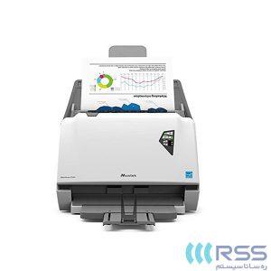 Mustek Document Scanner IDocScan P70