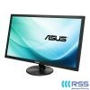 Asus Monitor 24 inch VP248H