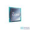Intel CPU Rocket Lake Core-i9 11900K