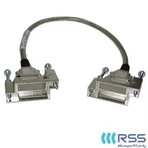 Cisco CAB-STACK-50CM StackWise Stacking Cable