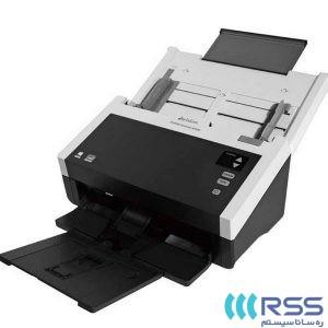 AVision AD420 Scanner