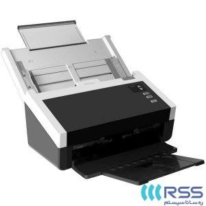 AVision AD250 Scanner