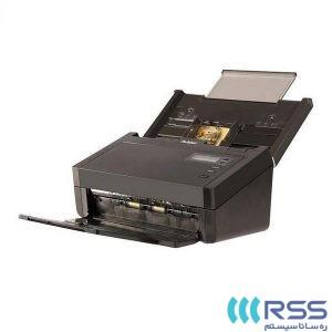 AVision AD260 Scanner