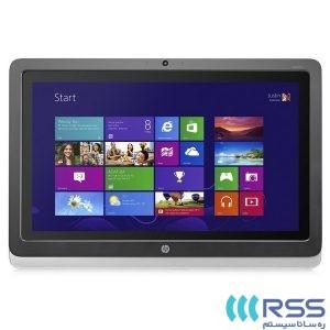 HP EliteDisplay S230tm Touch Monitor