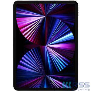 Apple iPad Pro 11 inch 2021 5G 512GB