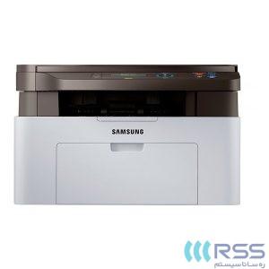 Tenda TEF1109P-8-63W 9-Port 10/100Mbps Desktop Switch
