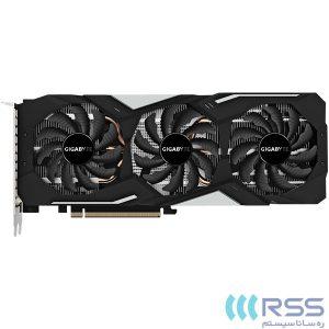 Gigabyte GeForce GTX 1660 GAMING OC 6GB GDDR5