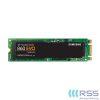 Samsung SSD 500GB EVO 860