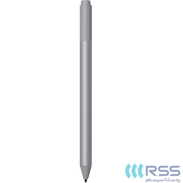 اس اس دی کلو 480 گیگابایت مدل N400