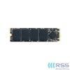 Lexar NM100 M.2 SSD 256GB