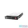 HPE 2TB 6G SAS 7.2K rpm LFF (3.5-inch) 652757-B21