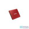 Samsung External SSD T7 2TB