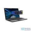 Lexar NM100 M.2 SSD 512GB