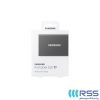Samsung External SSD T7 1TB