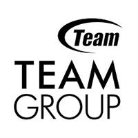 تیم گروپ